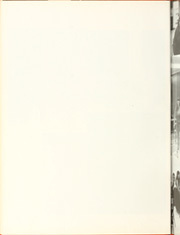 Page 32, 1971 Edition, Scarborough High School - Orion Yearbook (Houston, TX) online yearbook collection