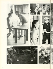 Page 34, 1971 Edition, Scarborough High School - Orion Yearbook (Houston, TX) online yearbook collection