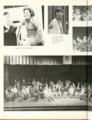 Page 76, 1971 Edition, Scarborough High School - Orion Yearbook (Houston, TX) online yearbook collection