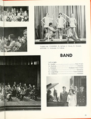 Page 77, 1971 Edition, Scarborough High School - Orion Yearbook (Houston, TX) online yearbook collection