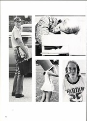 Page 14, 1973 Edition, Scarborough High School - Orion Yearbook (Houston, TX) online yearbook collection