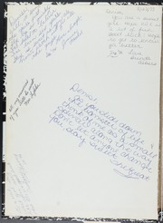 Page 2, 1973 Edition, Scarborough High School - Orion Yearbook (Houston, TX) online yearbook collection