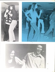Page 13, 1974 Edition, Scarborough High School - Orion Yearbook (Houston, TX) online yearbook collection