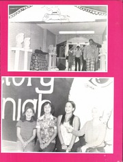 Page 17, 1974 Edition, Scarborough High School - Orion Yearbook (Houston, TX) online yearbook collection