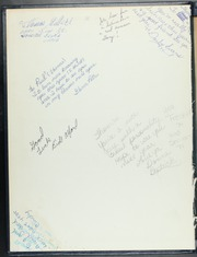 Page 2, 1974 Edition, Scarborough High School - Orion Yearbook (Houston, TX) online yearbook collection