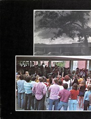 Page 8, 1974 Edition, Scarborough High School - Orion Yearbook (Houston, TX) online yearbook collection