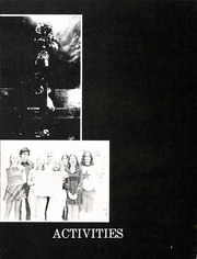 Page 9, 1974 Edition, Scarborough High School - Orion Yearbook (Houston, TX) online yearbook collection