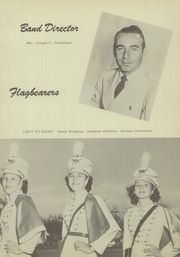Page 81, 1952 Edition, Winters High School - Glacier Yearbook (Winters, TX) online yearbook collection