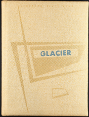 Page 1, 1964 Edition, Winters High School - Glacier Yearbook (Winters, TX) online yearbook collection