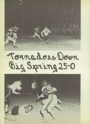 Page 70, 1949 Edition, Lamesa High School - Tornado Yearbook (Lamesa, TX) online yearbook collection