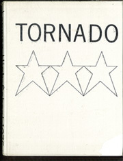 Page 1, 1975 Edition, Lamesa High School - Tornado Yearbook (Lamesa, TX) online yearbook collection
