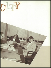 Page 11, 1960 Edition, Charles F Brush High School - HiLite Yearbook (Lyndhurst, OH) online yearbook collection