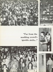 Page 144, 1974 Edition, Charles F Brush High School - HiLite Yearbook (Lyndhurst, OH) online yearbook collection