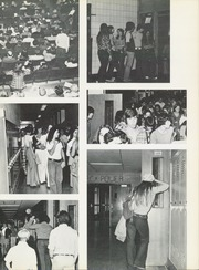 Page 145, 1974 Edition, Charles F Brush High School - HiLite Yearbook (Lyndhurst, OH) online yearbook collection
