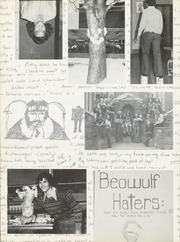 Page 146, 1974 Edition, Charles F Brush High School - HiLite Yearbook (Lyndhurst, OH) online yearbook collection