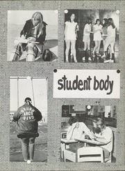 Page 149, 1974 Edition, Charles F Brush High School - HiLite Yearbook (Lyndhurst, OH) online yearbook collection
