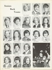 Page 152, 1974 Edition, Charles F Brush High School - HiLite Yearbook (Lyndhurst, OH) online yearbook collection