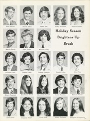 Page 159, 1974 Edition, Charles F Brush High School - HiLite Yearbook (Lyndhurst, OH) online yearbook collection
