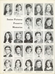 Page 160, 1974 Edition, Charles F Brush High School - HiLite Yearbook (Lyndhurst, OH) online yearbook collection