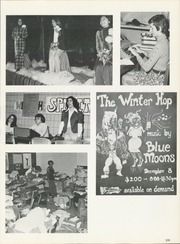 Page 243, 1974 Edition, Charles F Brush High School - HiLite Yearbook (Lyndhurst, OH) online yearbook collection