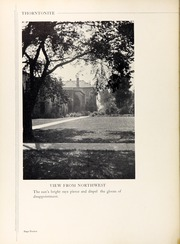 Page 14, 1934 Edition, Thornton Township High School - Thorntonite Yearbook (Harvey, IL) online yearbook collection