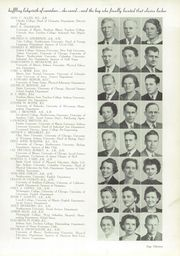 Page 17, 1940 Edition, Thornton Township High School - Thorntonite Yearbook (Harvey, IL) online yearbook collection