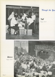 Page 12, 1949 Edition, Thornton Township High School - Thorntonite Yearbook (Harvey, IL) online yearbook collection