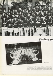 Page 26, 1949 Edition, Thornton Township High School - Thorntonite Yearbook (Harvey, IL) online yearbook collection