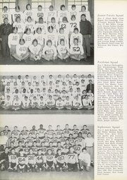 Page 32, 1949 Edition, Thornton Township High School - Thorntonite Yearbook (Harvey, IL) online yearbook collection
