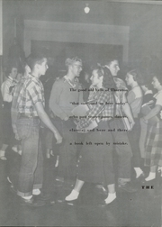 Page 6, 1952 Edition, Thornton Township High School - Thorntonite Yearbook (Harvey, IL) online yearbook collection