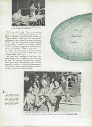 Page 17, 1955 Edition, Thornton Township High School - Thorntonite Yearbook (Harvey, IL) online yearbook collection