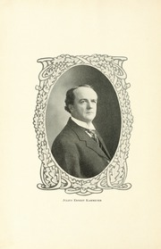 Page 10, 1911 Edition, Kansas State University - Royal Purple Yearbook (Manhattan, KS) online yearbook collection