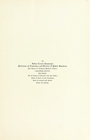 Page 11, 1911 Edition, Kansas State University - Royal Purple Yearbook (Manhattan, KS) online yearbook collection