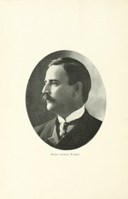 Page 12, 1911 Edition, Kansas State University - Royal Purple Yearbook (Manhattan, KS) online yearbook collection