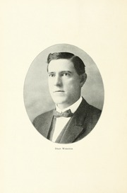 Page 16, 1911 Edition, Kansas State University - Royal Purple Yearbook (Manhattan, KS) online yearbook collection