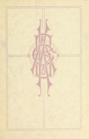 Page 3, 1911 Edition, Kansas State University - Royal Purple Yearbook (Manhattan, KS) online yearbook collection