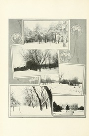 Page 42, 1911 Edition, Kansas State University - Royal Purple Yearbook (Manhattan, KS) online yearbook collection