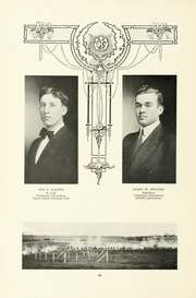 Page 44, 1911 Edition, Kansas State University - Royal Purple Yearbook (Manhattan, KS) online yearbook collection