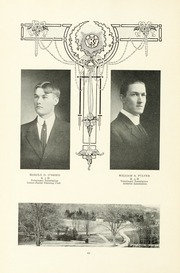 Page 48, 1911 Edition, Kansas State University - Royal Purple Yearbook (Manhattan, KS) online yearbook collection
