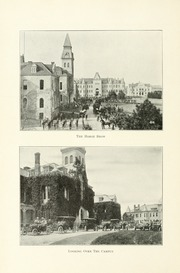 Page 50, 1911 Edition, Kansas State University - Royal Purple Yearbook (Manhattan, KS) online yearbook collection