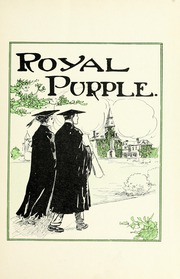 Page 7, 1911 Edition, Kansas State University - Royal Purple Yearbook (Manhattan, KS) online yearbook collection