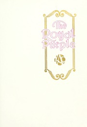 Page 9, 1914 Edition, Kansas State University - Royal Purple Yearbook (Manhattan, KS) online yearbook collection