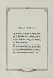Page 12, 1915 Edition, Kansas State University - Royal Purple Yearbook (Manhattan, KS) online yearbook collection