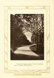 Page 54, 1916 Edition, Kansas State University - Royal Purple Yearbook (Manhattan, KS) online yearbook collection