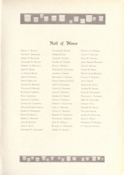 Page 11, 1918 Edition, Kansas State University - Royal Purple Yearbook (Manhattan, KS) online yearbook collection
