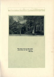 Page 15, 1918 Edition, Kansas State University - Royal Purple Yearbook (Manhattan, KS) online yearbook collection