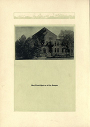 Page 16, 1918 Edition, Kansas State University - Royal Purple Yearbook (Manhattan, KS) online yearbook collection