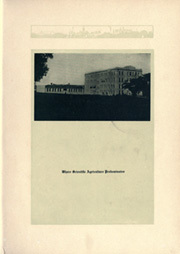 Page 17, 1918 Edition, Kansas State University - Royal Purple Yearbook (Manhattan, KS) online yearbook collection