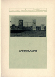 Page 19, 1918 Edition, Kansas State University - Royal Purple Yearbook (Manhattan, KS) online yearbook collection