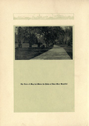 Page 20, 1918 Edition, Kansas State University - Royal Purple Yearbook (Manhattan, KS) online yearbook collection